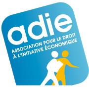 ADIE Réunion