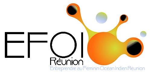 EFOI Réunion