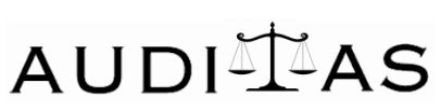 Auditas
