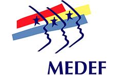 MEDEF Réunion