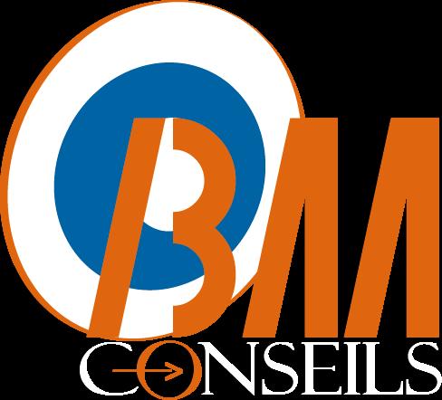 OBM Conseils : Multiplicateur de Réussite !