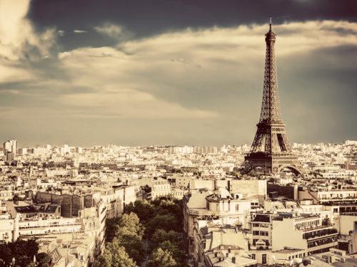 18 Mai : Comment booster votre performance commerciale – Paris