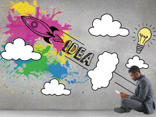 14/09 : Atelier «Les étapes clés qui conduiront votre entreprise au succès» | Nord