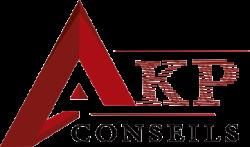 AKP Conseils