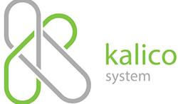 Kalico System