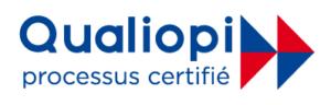 Certifié Qualiopî